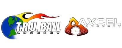 T.R.U. BALL - AXCEL