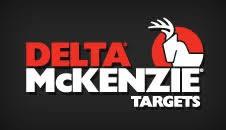 Delta Mc Kenzie